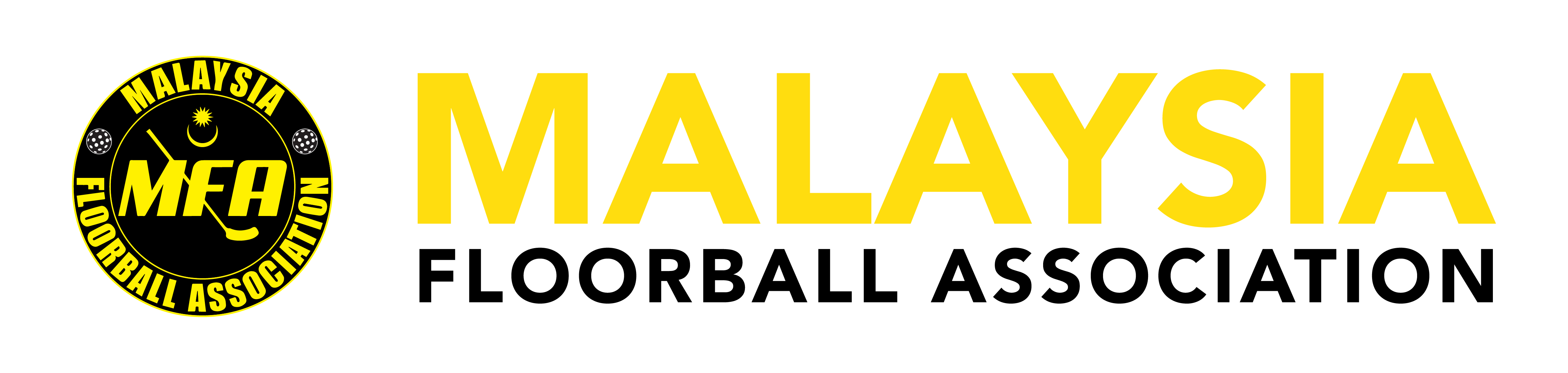 Malaysia Floorball Association